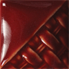 CINNABAR - Pint (Cone 6 Glaze)