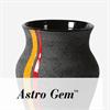 Astro Gem, 4oz.