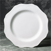 PLATES Provence Dinner Plate/12 SPO