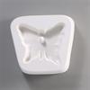 Holey Butterfly/1 SPO
