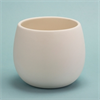 MUGS STEMLESS WINE GLASS/6 SPO