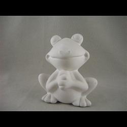 KIDS Cute Frog/8 SPO