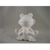 KIDS Cute Frog/8 SPO