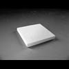 TILES & PLAQUES. 2 inch Square Tile/24 SPO