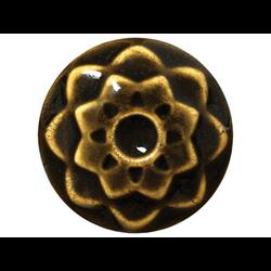 IRON - Pint (Cone 6 Glaze)