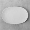 PLATES Talavera Platter/6 SPO