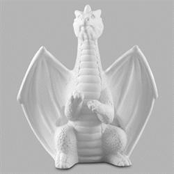 KIDS Standing Dragon/6 SPO