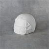 BANKS Football Helmet Bank/6 SPO