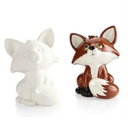 BANK FOX BIGGY/2 SPO