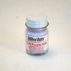 Purple Mist, 1/2oz SPO