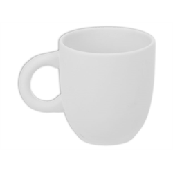 MUGS Classic Mug/12 SPO