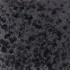 BLACK DIAMOND/12 SPO