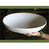 BOWLS Family Style Bowl/3 SPO