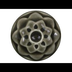 SMOKE - Pint (Cone 6 Glaze)