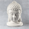 KIDS Buddha Bust/6 SPO