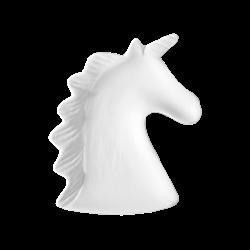 KITCHEN Unicorn Spoon Rest/12 SPO