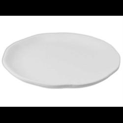 PLATES Basal Salad Plate/6 SPO