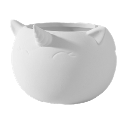 BOWLS Unicorn Yarn Bowl/4 SPO