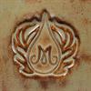 MAYCOSHINO - Pint (Cone 6 Glaze)