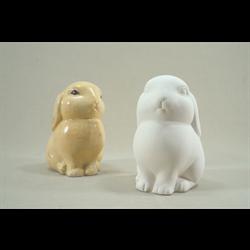 BANKS Bunny Bank/6 SPO