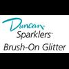 Sparklers Brush-On Glitter