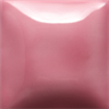 PINK A DOT Raw Material Issue