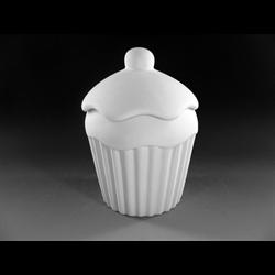 BOXES Big Cupcake Box/2 SPO