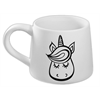 MUGS Candy the Unicorn Mug/4 SPO