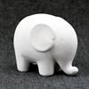 BANKS Ella Elephant Bank/6 SPO