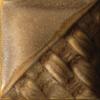 AMBER QUARTZ MATTE - Pint (Cone 6 Glaze)