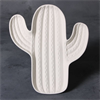 PLATES Cactus Dish/6 SPO