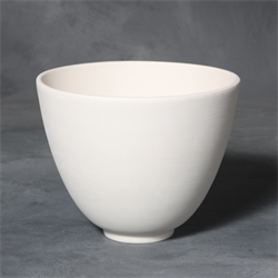 STONEWARE Nesting Bowl Medium/4 SPO