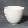 STONEWARE Nesting Bowl Medium/4 SPO