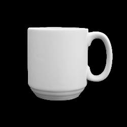 MUGS Fancy a Cuppa'? Mug/6 SPO