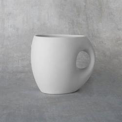 MUGS Contempo Mug 22 oz./6 SPO