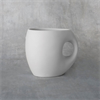 MUGS Contempo Mug 22 oz./6 SPO