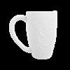 MUGS Baroque Mug4 SPO