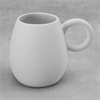 MUGS Little Loop Mug, 16oz/6 SPO