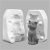 Cat (Casting Mold) SPO