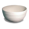 BOWLS HAND THROWN CEREAL BOWL/8  SPO