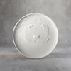 PLATES Santa Plate/6 SPO