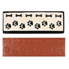 Paw Prints Stamp SPO