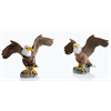 KIDS MAJESTIC EAGLE/2 SPO
