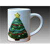SEASONAL Christmas Mug/4 SPO