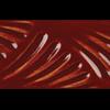 DEEP FIREBRICK - Pint (Cone 6 Glaze)