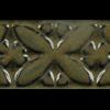 IRONSTONE - Pint (Cone 6 Glaze)