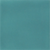 TEAL BLUE GLOSS - Pint