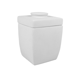 KITCHEN Large Retro Canister/2 SPO