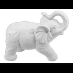 KIDS Baroque Elephant/2 SPO