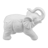 KIDS Baroque Elephant/2 SPO